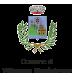 Comune di Villanova Monteleone